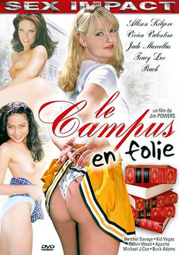 Le Campus En Folie Sex Impact